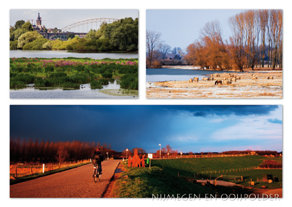 http&#x3A&#x3B;&#x2F&#x3B;&#x2F&#x3B;www.quintabuma.nl&#x2F&#x3B;images&#x2F&#x3B;Nijmegen&#x2F&#x3B;n-1013.jpg