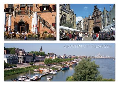 http&#x3A&#x3B;&#x2F&#x3B;&#x2F&#x3B;www.quintabuma.nl&#x2F&#x3B;images&#x2F&#x3B;Nijmegen&#x2F&#x3B;n-1101.jpg