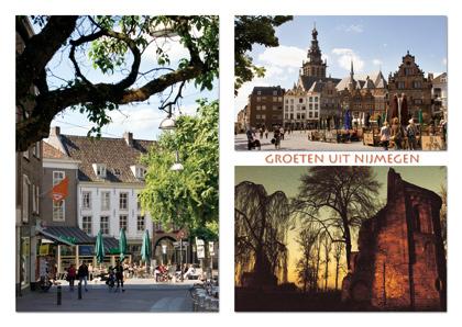 http&#x3A&#x3B;&#x2F&#x3B;&#x2F&#x3B;www.quintabuma.nl&#x2F&#x3B;images&#x2F&#x3B;Nijmegen&#x2F&#x3B;n-1102.jpg