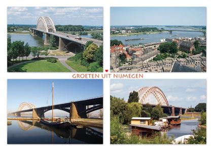 http&#x3A&#x3B;&#x2F&#x3B;&#x2F&#x3B;www.quintabuma.nl&#x2F&#x3B;images&#x2F&#x3B;Nijmegen&#x2F&#x3B;n-1106.jpg