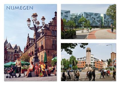 http&#x3A&#x3B;&#x2F&#x3B;&#x2F&#x3B;www.quintabuma.nl&#x2F&#x3B;images&#x2F&#x3B;Nijmegen&#x2F&#x3B;n-1107.jpg