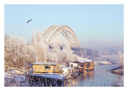 http&#x3A&#x3B;&#x2F&#x3B;&#x2F&#x3B;www.quintabuma.nl&#x2F&#x3B;images&#x2F&#x3B;Nijmegen&#x2F&#x3B;n-1202.jpg