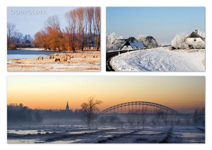 http&#x3A&#x3B;&#x2F&#x3B;&#x2F&#x3B;www.quintabuma.nl&#x2F&#x3B;images&#x2F&#x3B;Nijmegen&#x2F&#x3B;n-1206.jpg