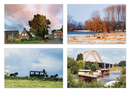 http&#x3A&#x3B;&#x2F&#x3B;&#x2F&#x3B;www.quintabuma.nl&#x2F&#x3B;images&#x2F&#x3B;Nijmegen&#x2F&#x3B;n-1207.jpg