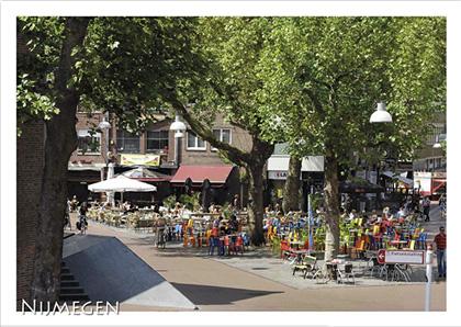 http&#x3A&#x3B;&#x2F&#x3B;&#x2F&#x3B;www.quintabuma.nl&#x2F&#x3B;images&#x2F&#x3B;Nijmegen&#x2F&#x3B;n-1210.jpg