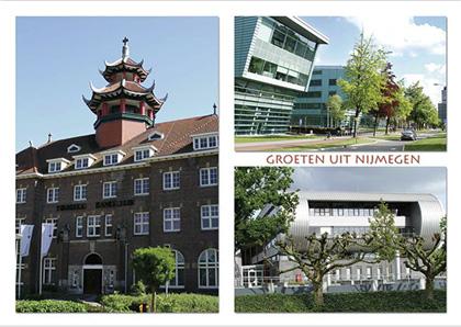 http&#x3A&#x3B;&#x2F&#x3B;&#x2F&#x3B;www.quintabuma.nl&#x2F&#x3B;images&#x2F&#x3B;Nijmegen&#x2F&#x3B;n-1211.jpg