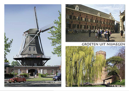 http&#x3A&#x3B;&#x2F&#x3B;&#x2F&#x3B;www.quintabuma.nl&#x2F&#x3B;images&#x2F&#x3B;Nijmegen&#x2F&#x3B;n-1215.jpg
