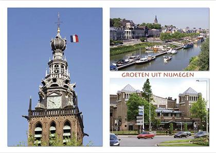 http&#x3A&#x3B;&#x2F&#x3B;&#x2F&#x3B;www.quintabuma.nl&#x2F&#x3B;images&#x2F&#x3B;Nijmegen&#x2F&#x3B;n-1216.jpg