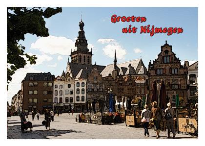 http&#x3A&#x3B;&#x2F&#x3B;&#x2F&#x3B;www.quintabuma.nl&#x2F&#x3B;images&#x2F&#x3B;Nijmegen&#x2F&#x3B;n-1301.jpg
