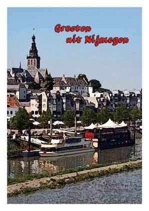 http&#x3A&#x3B;&#x2F&#x3B;&#x2F&#x3B;www.quintabuma.nl&#x2F&#x3B;images&#x2F&#x3B;Nijmegen&#x2F&#x3B;n-1302s.jpg