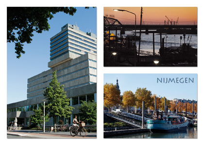 http&#x3A&#x3B;&#x2F&#x3B;&#x2F&#x3B;www.quintabuma.nl&#x2F&#x3B;images&#x2F&#x3B;Nijmegen&#x2F&#x3B;n-1305.jpg